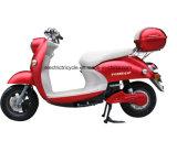 1600W 60V20ahの大人の電気オートバイ、EECの電気スクーター