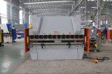 CNC van de hoge Efficiency de Buigende Machine van het Metaal van het Blad