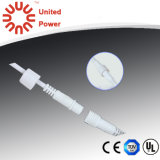 9W-18W Round LED Panel Light met Ce RoHS
