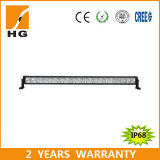 "50 ""単一のRowのクリー語240W Offroad 50 LED Light Bar"