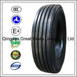 SpitzenTire Brands mit Truck Tyre und Bus Tire (11R22.5 12R22.5 13R22.5 11R24.5)