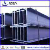 Barra di sezione principale del segnale/I dell'acciaio per costruzioni edili/prezzo d'acciaio laminato a caldo del segnale