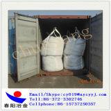 Kalziumsilikon-Barium-Mittel Deoxidizer/Sibaca Legierung für Stahl