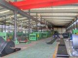 Срывать-Упорный резиновый пояс для завода шахты