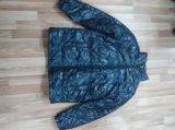 La Chine manteau d'hiver de marque de qualité supérieure, veste d'hiver, l'hiver manteau extérieur