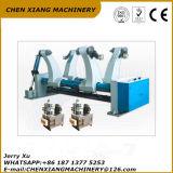 Stand de roulis de moulin hydraulique de Chenxiang-1800 Shaftless