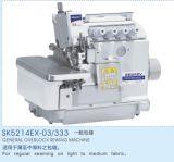 Sk5214ex surjeteuse-03-333 général