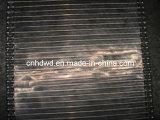 Металлические ленты конвейера (провод кольцо ремня)