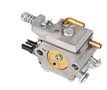 4000/4100/1700 Motosserra Part-Carburetor Sobressalente