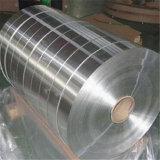 Катушка и фольга поставщика Китая алюминиевые
