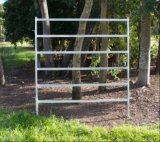 Панель ярда лошади Австралии/панель скотного двора