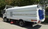 FAW 4*2 neuer Vakuumreinigungs-LKW der Entwurfs-Straßenfeger-6 Straßen-M3