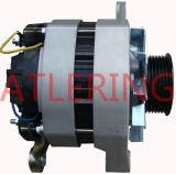 Renault Lesterのための12V 90Aの交流発電機20566 A14n102
