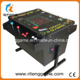 Jamma Board Arcade Cocktail Game Machine com 60 em 1