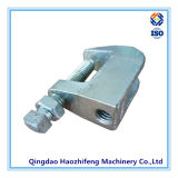 Malleable Casting Top Beam Clamp