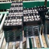 batterie d'accès principal de télécommunications de gel du terminal AGM du cycle 12V200ah profond