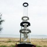 ضخمة فائقة قوّيّة تصميم ماء زجاجيّة [سموك بيب] ([إس-غد-278])