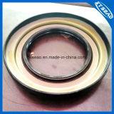 NBR FKM 90*148*12/26 Q1-2402s106-059差動オイルシール