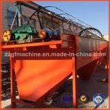 Sand Rotary Drum Trommel Screen