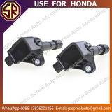 ホンダのための自動車部品の高品質のイグニション・コイル30520-Pwc-003/Cm11-110