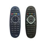 Télécommande du téléviseur/DEL/télécommande LCD pour Philips