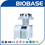 De VacuümVorst Drogere bk-Fd10PT van Biobase -55c