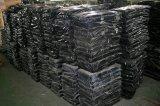 Kaito Reemplazo OEM Track Pad para Vogele Pavimentadora de Asfalto