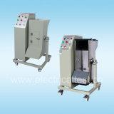 D'éboulement de machine de test du fourreau (ZLT-GT)