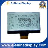 12864 DOT Character / Graphic COG LCD Module avec écran tactile série EY12864A