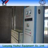 Черное оборудование регенерации масла двигателя (YH-BO-004)