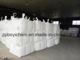 L'exportation de la Poudre blanc raffiné grade pharmaceutique ammonium chlorure pour diurétique