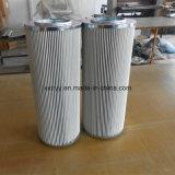 932666Q, en fibre de verre 932340Q micron du filtre de pompe hydraulique de Parker