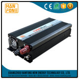 DC к конвертеру 1200W AC для применения домочадца