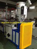 기계를 만드는 좋은 품질 의학 CVC 카테테르