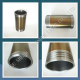 Aleación de hierro fundido de la manga del cilindro utiliza para motor Caterpillar 3306 / 2p8889 / 110-5.800