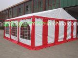 павильон PVC Party Tent 6X6m