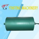 Motor Dy1 com cilindro de óleo