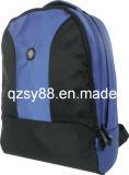 La moderna moda Mochila de día al aire libre (SY-F13007)