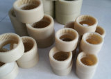 De nylon Koker van het Toestel, de Nylon Koppeling van het Toestel