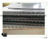 Sieb-Schlaufen-Bildschirm-Gruben-Sieb-Platten-Draht-Verpackungs-Panel