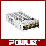 201W da fonte de alimentação do interruptor com CE (S-201)