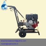 De Schoonmakende Machine van de Koolstof van de Motor van een auto van de Controle van het gas