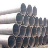 Tubo inoxidable del tubo neumático 304 ASTM A269 Tp316 del cilindro