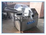 販売または産業自動ボールのカッターのためのCommerical多機能のボールCutte