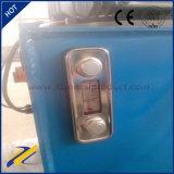 1/8-2 preço de friso da máquina da mangueira hidráulica da polegada