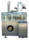 Máquina farmacêutica da caixa (ZH60)