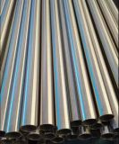 Supplier cinese di Stainless Steel Pipes/Tubes con Highquality