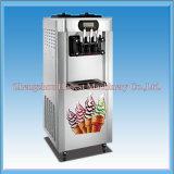 Machine à crème glacée à haute qualité avec bon compresseur