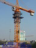 Tonnellata della torretta Crane-10 della testa di martello