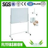 熱い販売の普及したオフィスの白板の学校の白板(SF-15B)